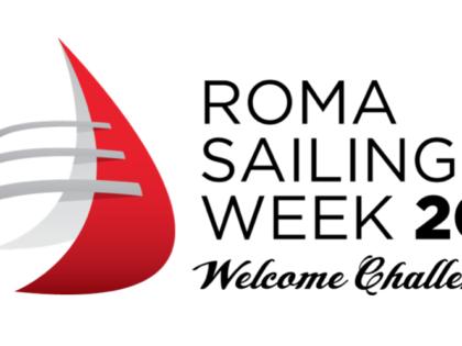 Roma Sailing Week 2017
